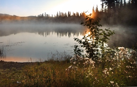 DSCN0873 Boomerang Lake 2015