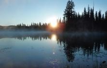 DSCN0875 Boomerang Lake 2015