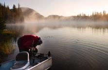 DSCN0880 Boomerang Lake 2015