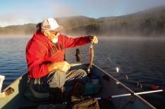 DSCN0891 Boomerang Lake 2015
