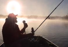 DSCN0895 Boomerang Lake 2015