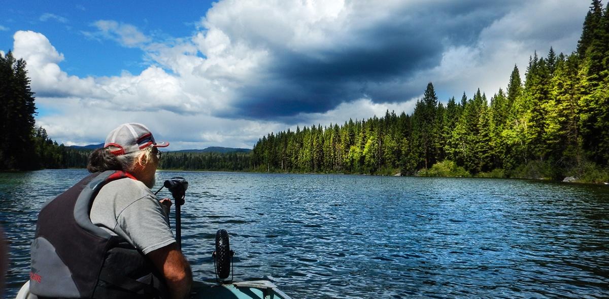 DSCN0619 Paddy Lake 2015