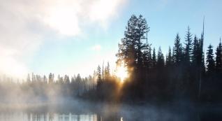 DSCN0963 Boomerang Lake 2015