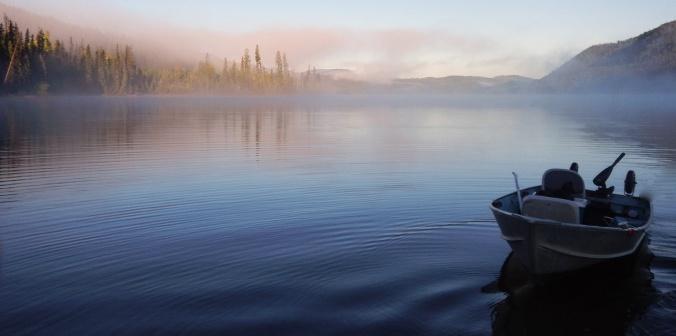 DSCN1020 Bosk Lake 2015