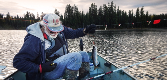 DSCN1113 Boomerang Lake 2015